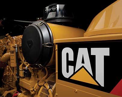 landing_cat_energia