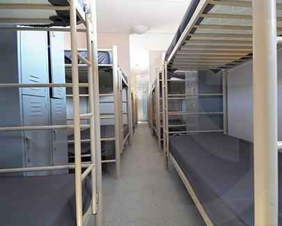 landing_dormitorio