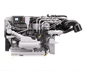 motores_02