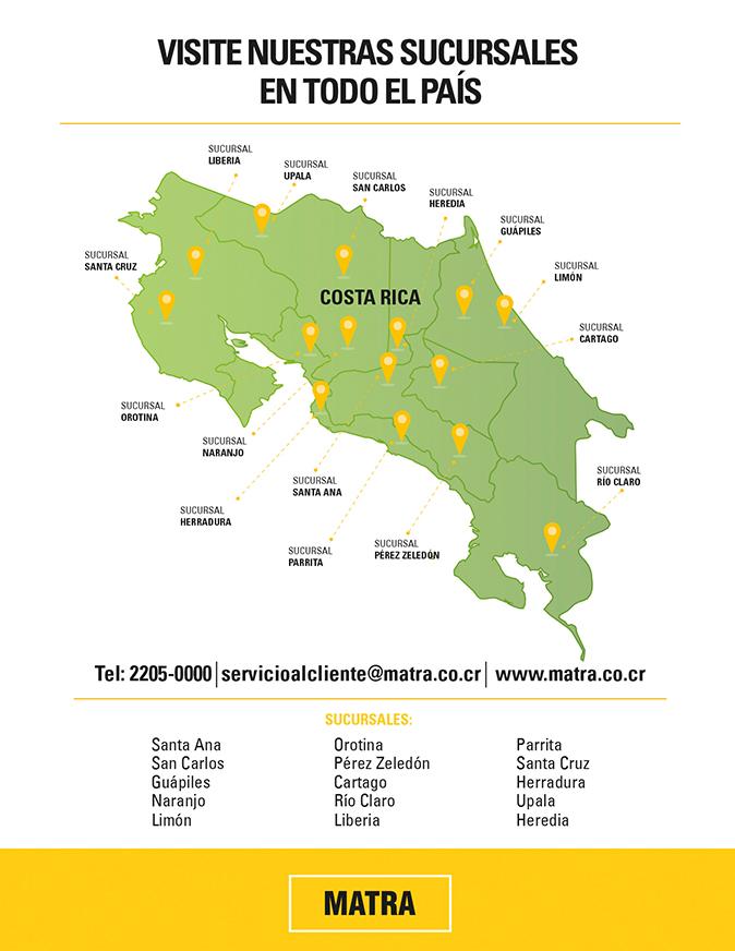 mapa_sucursales