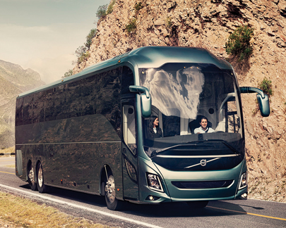 buses-volvo