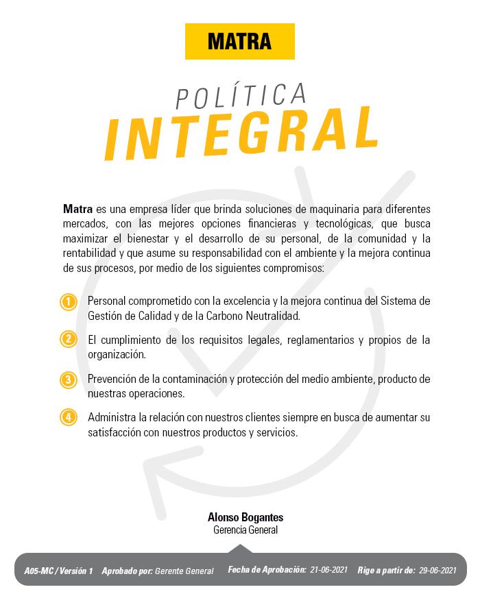 politica-integral-web