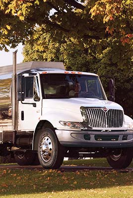 landing_camiones