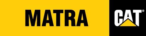 logo_matra_responcive
