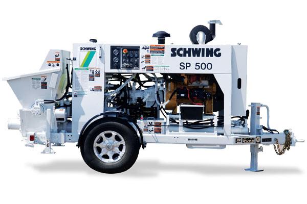 sp500