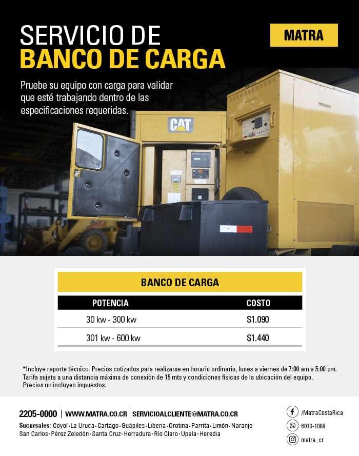 banco-de-carga