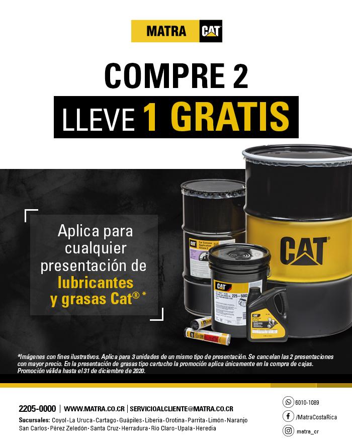 promociones-lubric-y-grasas-cat