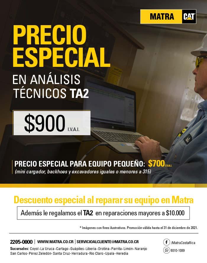 analisis-tecnico-ta2