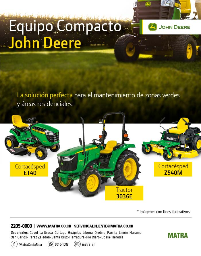 equipo-compacto-jd
