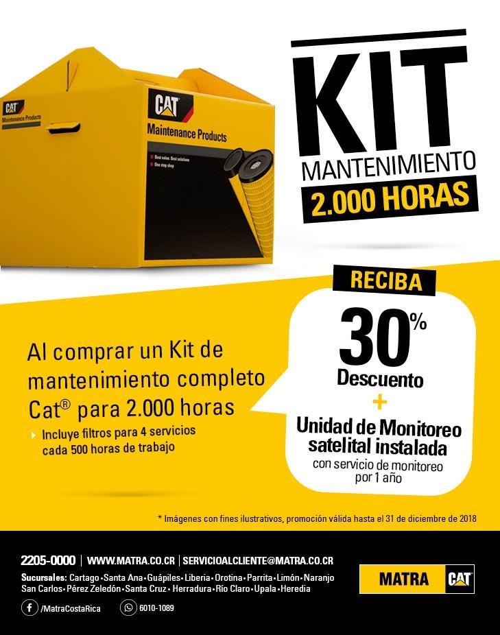 kit-mantenimiento