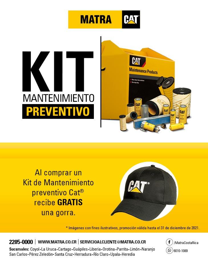 kit-mantenimiento-preventivo