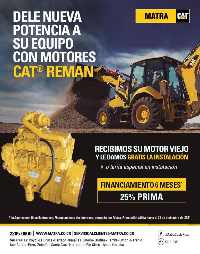motores-cat-roman