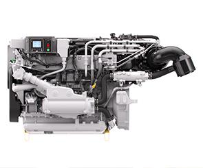 motores_03
