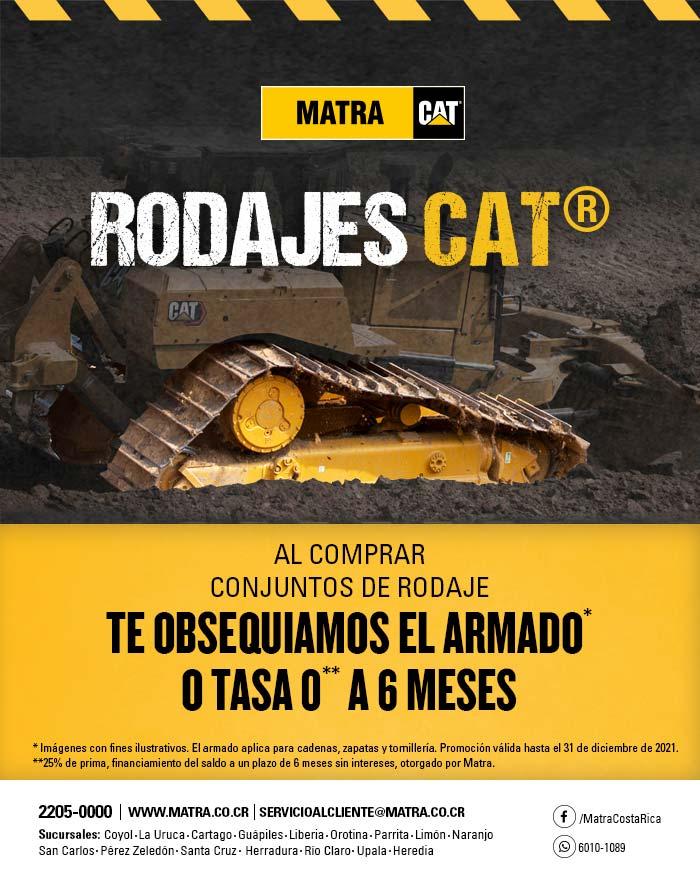 rodajes-cat