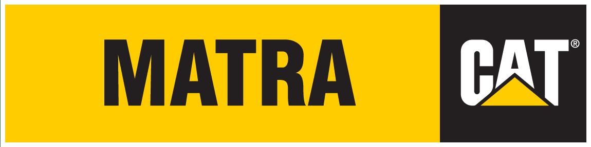 logo_matra