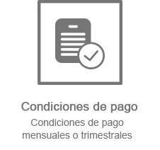 ico_condiciones_gris