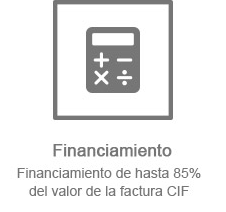 ico_financiamiento_gris