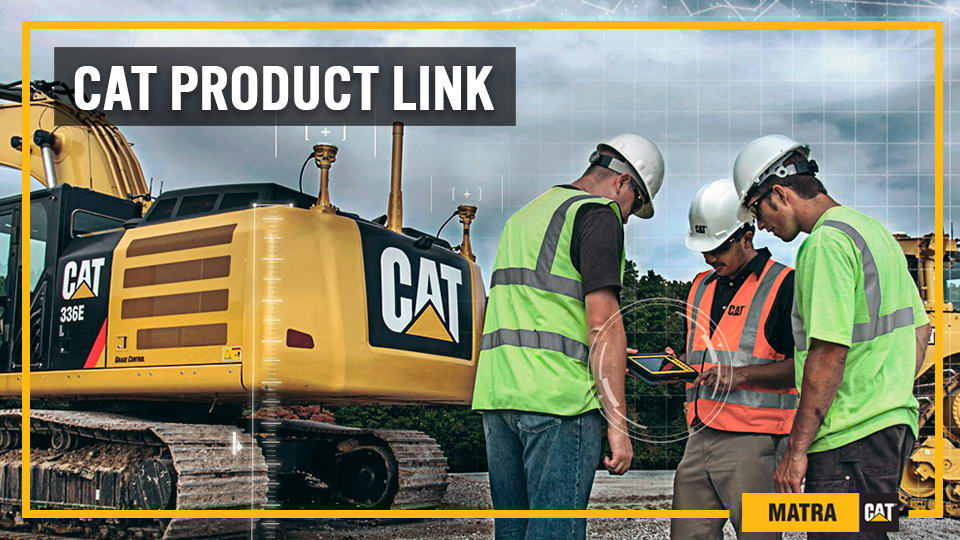 cat_product_link