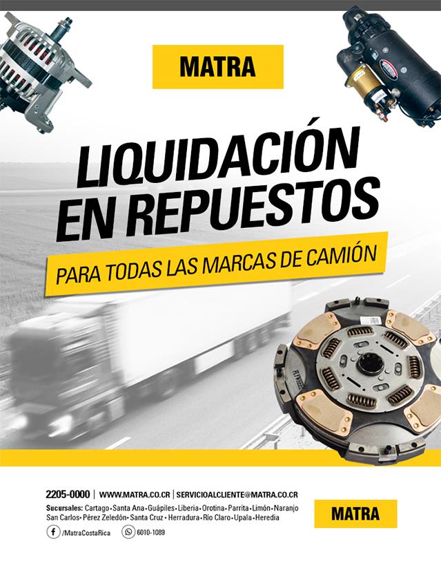 liquidacion-repuestos