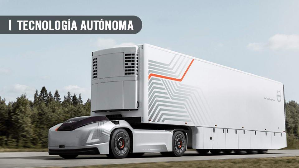 tecnologia_autonoma