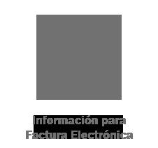 ico_factura