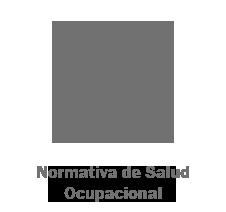 ico_normativa