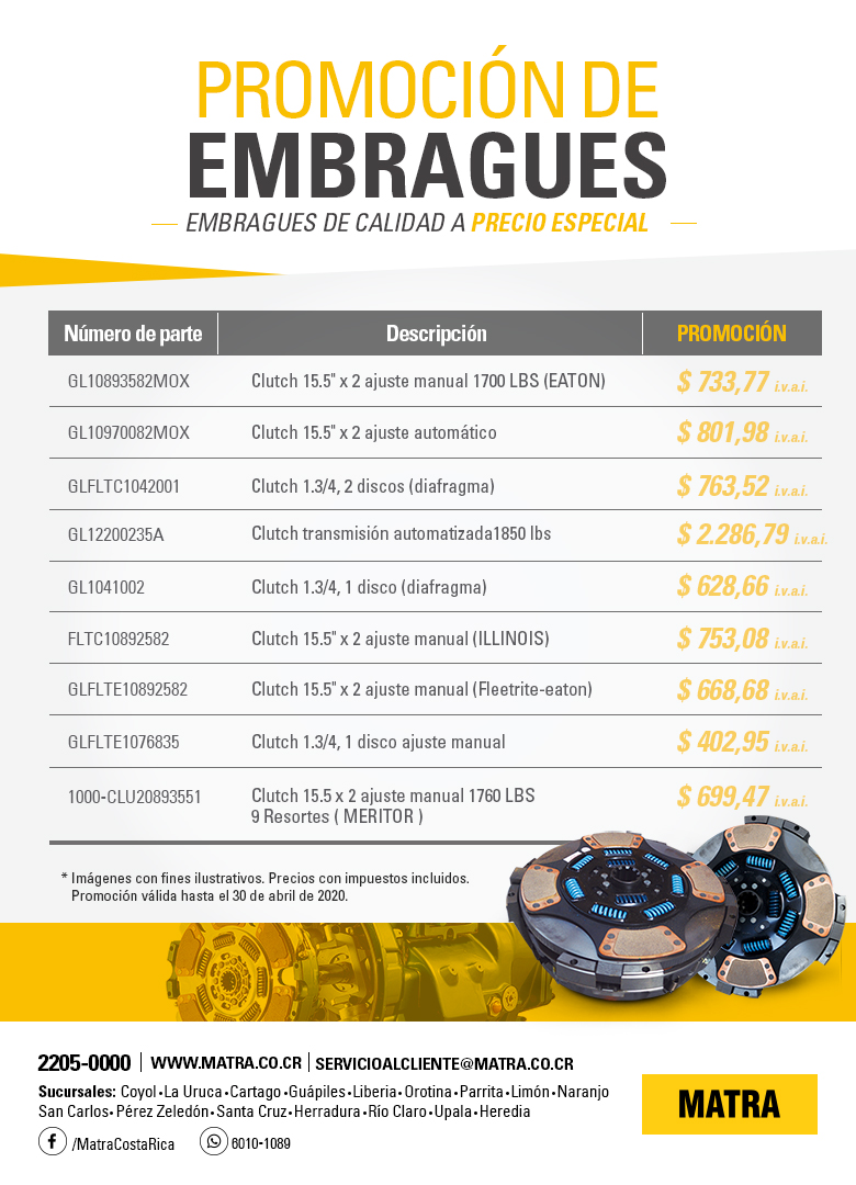 flyer-embragues-mail