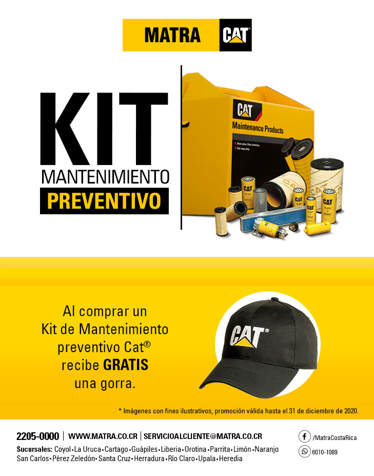 kit-mp-cat