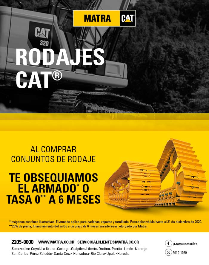 rodajes-cat