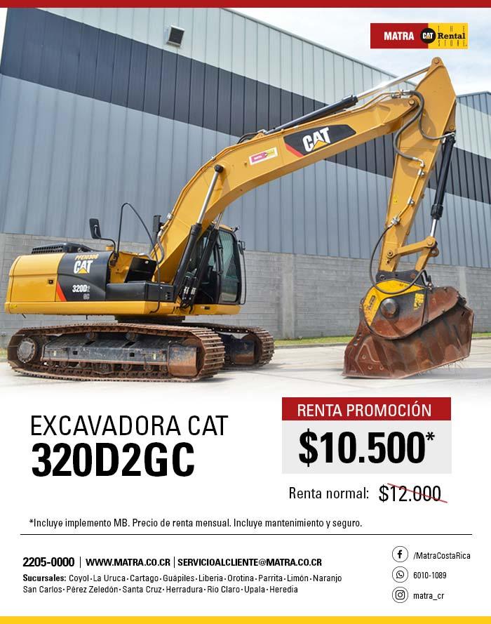 excavadora1