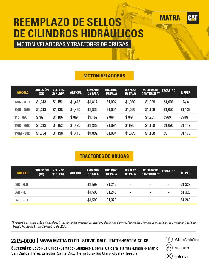 cilindros-hidraulicos1
