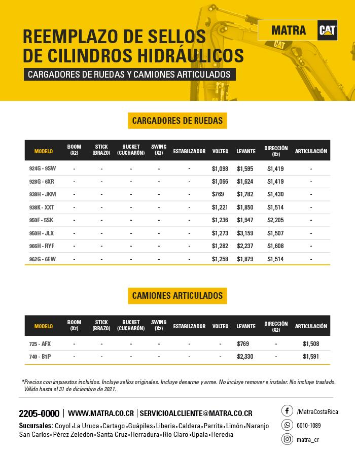 cilindros-hidraulicos2