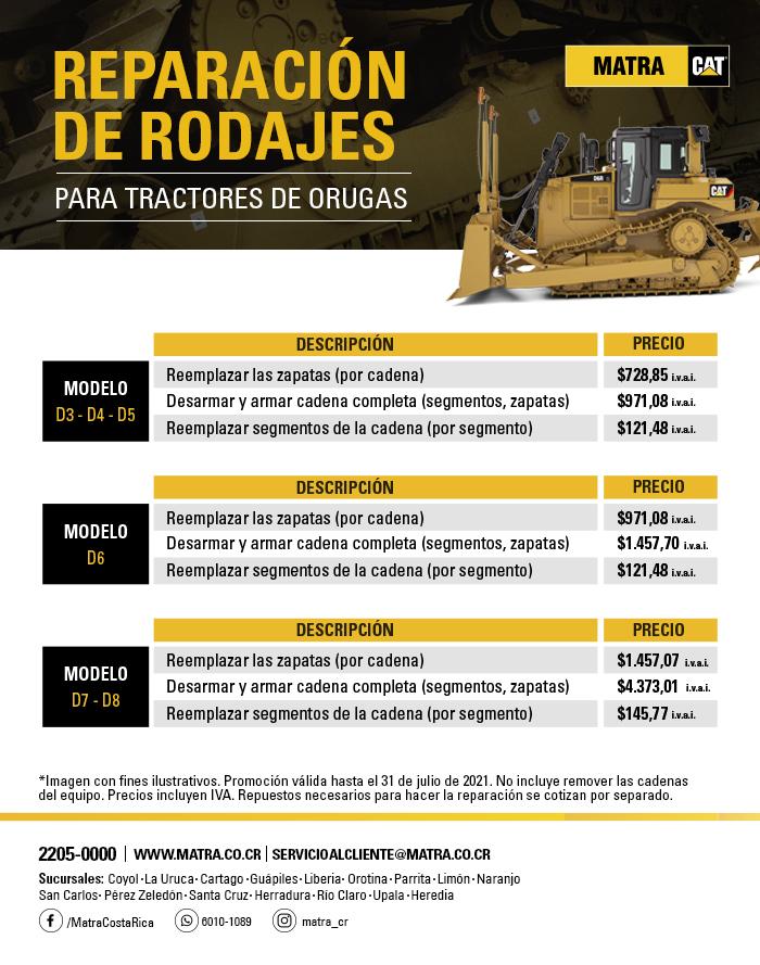 promociones-rodaje-tractores