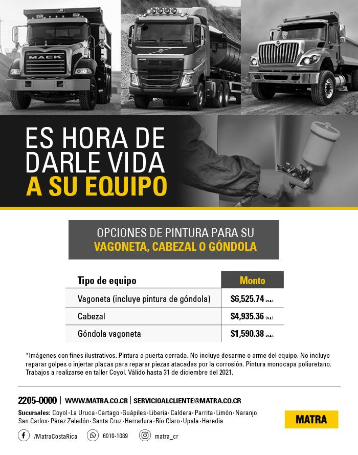 repair-options-pintura-camiones