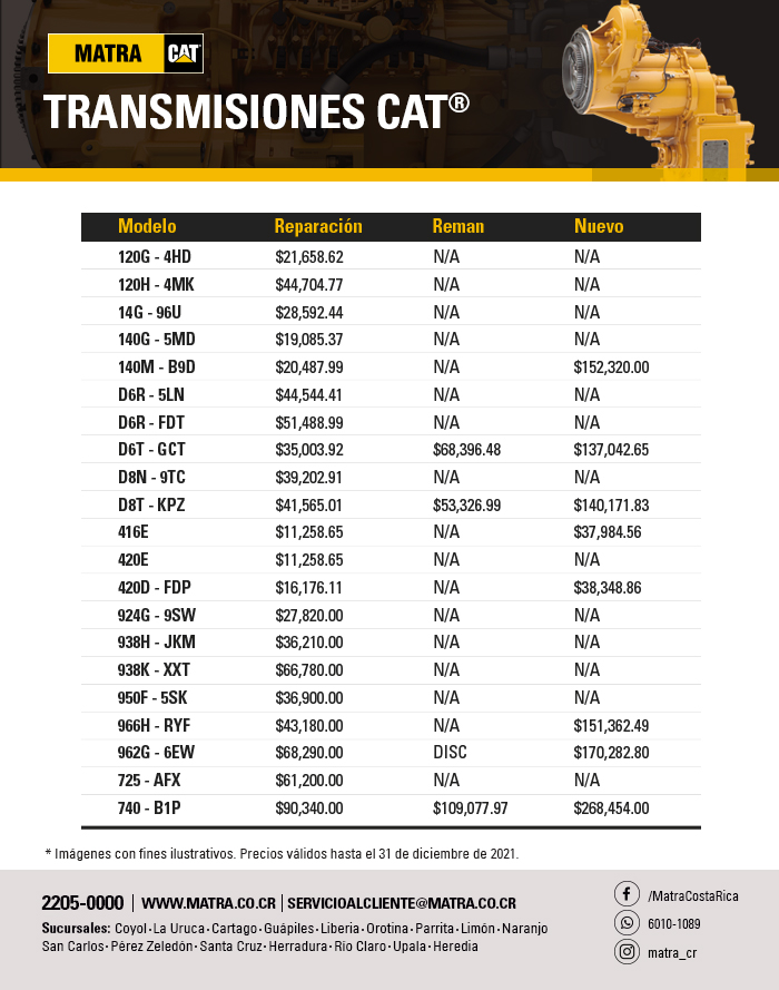 transmisiones-cat
