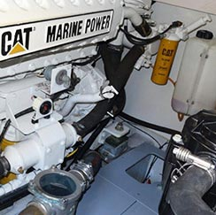 landing_servicios_motores_marinos
