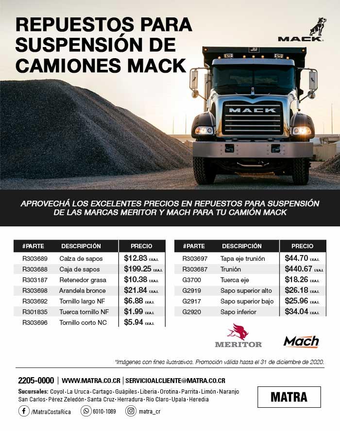 suspension-camiones-mack
