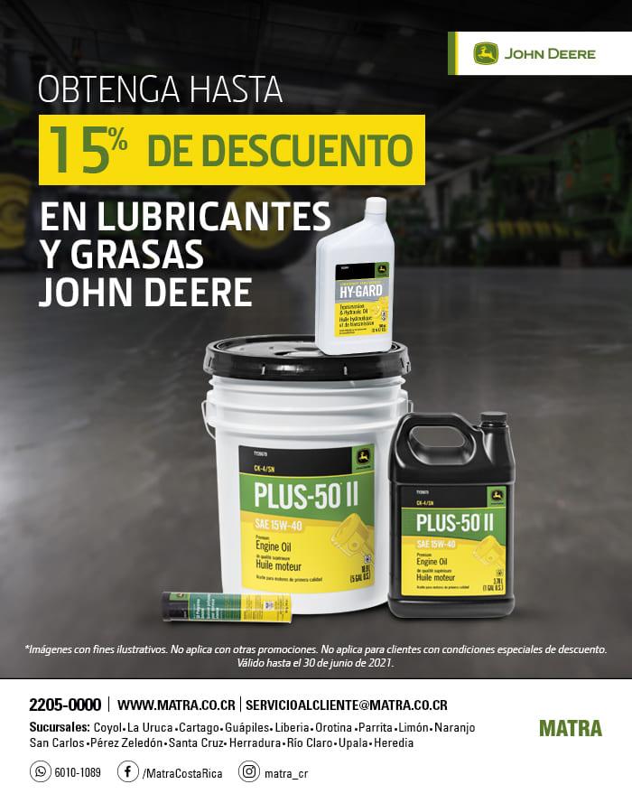 correo-lubricantes-jd