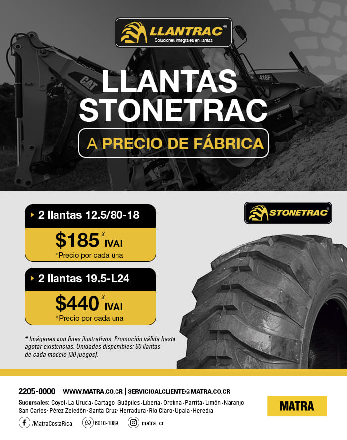 correo-llantas-stonetrac