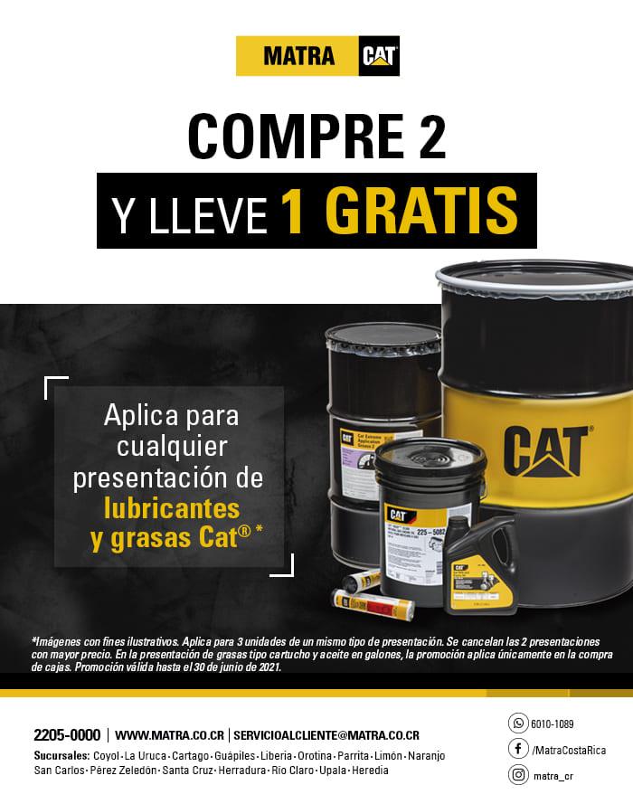 promociones-y-correo-cat