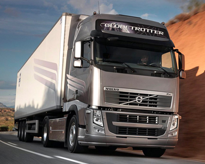 camiones-volvo